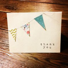 Hey, I found this really awesome Etsy listing at http://www.etsy.com/listing/123593120/flag-thank-you-cards-3pk-free-shipping