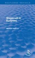 Prezzi e Sconti: #Stagecraft in euripides (routledge revivals)  ad Euro 45.11 in #Ebook #Ebook