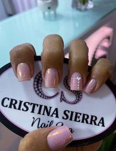 Ombre Nail Designs, Colorful Nail Designs, Cute Nail Designs, Bridal Nails, Short Nails, Nail Arts, Toe Nails, Christmas Nails, Beauty Nails