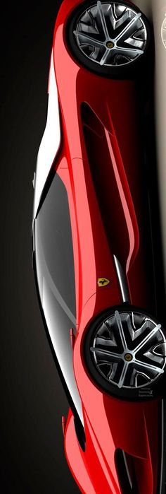 Mans World, Sport, Hot Cars, Motor Car, Ferrari, Classic Cars, Mens Fashion, Luxury, Beautiful