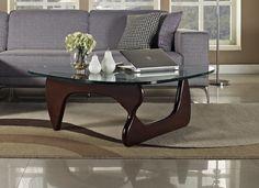 The Noguchi Table - a perfect balance of art and function!! https://www.barcelona-designs.com/products/noguchi-table-replica?utm_content=buffer3d6fb&utm_medium=social&utm_source=pinterest.com&utm_campaign=buffer #coffeetable #homedecor #interiordesign #midcentury #furniturestore #furnituresale #midcenturyfurniture