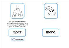 Signalong Booklet-Social Signs p.9 & 10 More.jpg 1,754×1,240 pixels