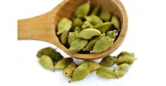 Green Cardamom (Hari Elaichi) - Medium - Cardamom nutrition factsCardamom is a seed pod, known since centuries for its culinary and medicinal properties.Green Cardamom (Hari Elaichi) - MediumSpices(Green Cardamom (Hari Elaichi) - Medium) - Green Cardamom