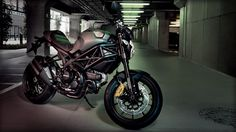 Ducati Motorcycle High Definition Wallpapers HD Resolution Wallpaper 1920x1080 px 242.86 KB