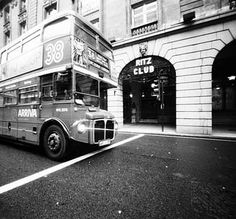 picadilly Amazing Hotels, Best Hotels, British Invasion, Native Art, Black And White Photography, Castle, Black White Photography, Castles