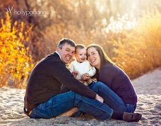 denver portrait photographer