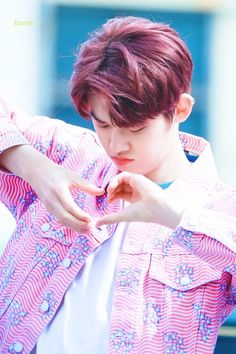 He's so cute, wtf♥️♥️ Bts Kim, Twice Fanart, Schools In America, Kpop, Bts Wallpaper, Nct Dream, Memes, Elementary Schools, Mini Albums