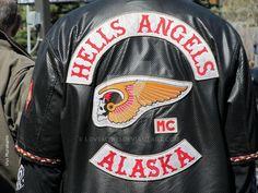 Biker Clubs, Motorcycle Clubs, Mc Ride, Bike Gang, Outlaws Motorcycle Club, Head Hunter, Hells Angels, Best Club, Harley Davidson
