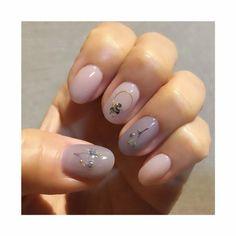 my nail is…♡ : 高山直子 公式ブログ