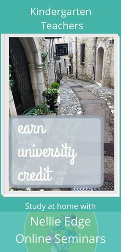 Earn university credit for writing instruction to a higher level! Video tutorials in steps. Proven strategies to build the writing brain. Opinion Writing, Persuasive Writing, Writing Skills, Writing Rubrics, Paragraph Writing, Kindergarten Handwriting, Kindergarten Writing, Kindergarten Teachers, Phonics Song