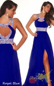 New-Long-Chiffon-Bridesmaid-Formal-Gown-Ball-Party-Cocktail-Evening-Prom-Dress