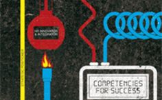 HR Competencies for the Future