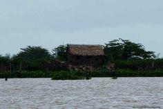 Mekong Delta #Vietnam