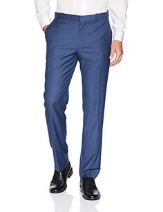 b8762837dc online shopping for Perry Ellis Men s Stretch