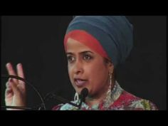 Coming of Age: Growing Up Muslim in Australia - YouTube