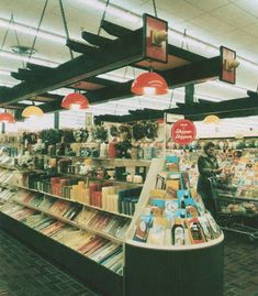 Pleasant Family Shopping: Kroger