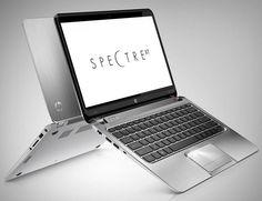 HP Envy Spectre XT $1000+