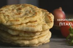Skewers, Apple Pie, Pancakes, Bakery, Food And Drink, Cooking, Desserts, Recipes, Breads