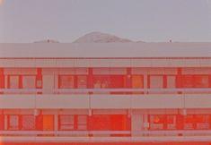 Tinne Zenner - Nutsigassat - Sci-Fi-O-Rama A Hundred Years, 10 Years, Visit Reykjavik, Jim Steranko, New Readers, Computer Animation, 10 Year Old, Fantastic Art, Spoken Word