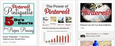 5 herramientas gratuitas imprescindibles para Pinterest en las que puedes encontrar herramientas de publicación,estadísticas, medición de influencia.  #pinterest #herramientas #gratis