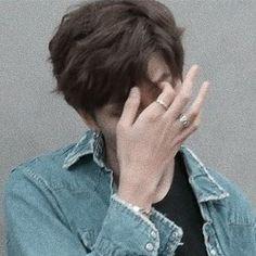 Seokjin, Kim Namjoon, Kim Taehyung, Jung Hoseok, Rapper, Jimin, Yoongi, Jeon Jeongguk, Most Beautiful Man