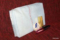 Travel bag for mom -Nouli's Place- Travel Bag, Sunglasses Case, Mom, Bags, Handbags, Taschen, Purse, Purses, Mothers