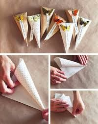 Gifts become more special and attracting by their wrapping style. Different style of DIY gift wrapping ideas for a different sized gifts . Choose gift wrapping idea from below collection according to gift-size, gift type and occasions. Diy Your Wedding, Diy Wedding Favors, Wedding Ideas, Trendy Wedding, Wedding Candy, Wedding Reception, Diy Favours, Wedding Planning, Elegant Wedding