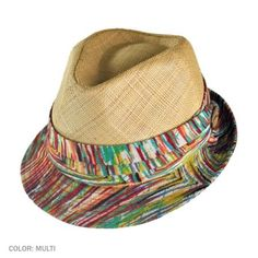 Hats on! Большая подборка головных уборов / Головные уборы / Своими руками - выкройки, переделка одежды, декор интерьера своими руками - от ВТОРАЯ УЛИЦА