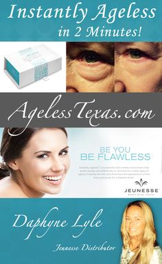 Jeunesse Instantly Ageless Purchase Page Under Eye Bags, Pure Beauty, Latina, Serum, Texas, Pure Products, Business, Board, Coming Of Age