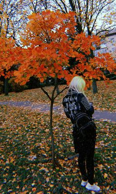 #autumn #black #nieten #hair #gothic #november Gothic, November, Dresses With Sleeves, Autumn, Long Sleeve, Hair, Black, Fashion, Riveting