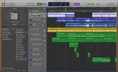 leawo music recorder for mac review