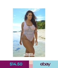 Multiple Sizes Hollywood Celebrity Actor Actress ASHLEY GRAHAM Poster B