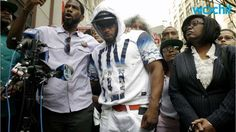 On Monday, authorities have said that they have arrested a second man connected with the fatal shooting at a popular Manhattan concert venue. New York Police have arrested 31 year old Daryl Campbell on a charge of criminal possession of a weapon. The May 25 shooting at the Irving Plaza occured just before the rapper T.I. was to perform. That day, a bodyguard for the rapper Roland Collins, who performs as Troy Ave, was fatally wounded. Three other people.