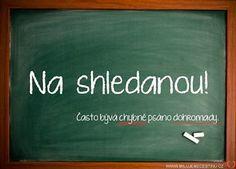 Motto, Language, Education, School, Type 3, Teaching Ideas, Facebook, Literatura, Schools