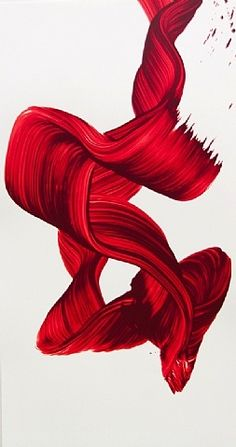 James Nares -gorgeous rhythm