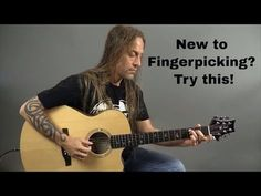 Learn to Play Guitar Notes - Play Guitar Tips Online Guitar Lessons, Acoustic Guitar Lessons, Guitar Lessons For Beginners, Guitar Tips, Guitar Songs, Acoustic Guitars, Guitar Art, Flamenco Guitar Lessons, Guitar Quotes