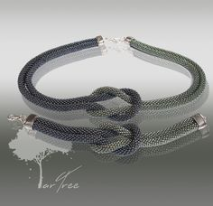 Beading necklace and bracelet welcomes you! This unique piece of art is exclusively designed by ARTREE and assembled manually piece by piece in a limited edition. Jewelry Collection, Art Pieces, Belt, Personalized Items, Unique, Bracelets, Beading, Accessories, Design