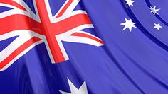 The Australian Dollar fell nearly 0.32 percent against its US counterpart as MNI September Business Indicator for China led to RBA rate cut speculation. The gauge of Chinese executives' current sentiment fell to 51.3 in September, down from 56.0 in August. Future expectations likewise deteriorated, with a measure of the forward-looking outlook dropping to the lowest level since at least 2007. MNI warned that sentiment's unresponsiveness to recent stimulus – including a rate cut and currency…