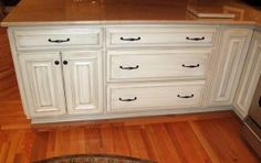 Pro #6752597   Prestige Cabinets of Virginia   Richmond, VA 23228 Contractors License, The Prestige, Home Office, Countertops, Virginia, Kitchen Cabinets, Furniture, Home Decor, Vanity Tops