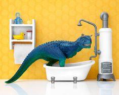 Jeff-Friesen-secret-life-of-dinosaurs