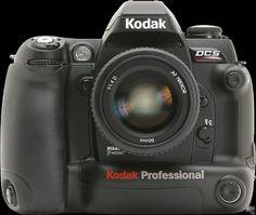 Search Highest resolution digital camera available. Camera Hacks, Camera Nikon, Camera Gear, Dslr Cameras, Digital Slr, Digital Cameras, Photography Camera, Digital Photography, Antique Cameras