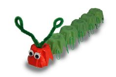 MINIBEASTS THEMES lots of crafty 'The Very Hungry Caterpillar' projects here