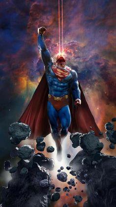 superman wallpaper iphone,batman vs supermans wallpaper android,supermans minimalist wallpaper,man of steel wallpaper,black supermans wallpaper Marvel Comics, Marvel Dc, Hero Marvel, Arte Dc Comics, Dc Comics Superheroes, Dc Comics Characters, Dc Comics Art, Captain Marvel, Captain America