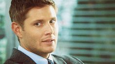 Are you swooning now? | Can You Make It Through These 25 Dean Winchester GIFs Without Swooning - the answer is NO!