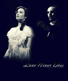 love never dies | Tumblr