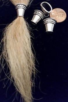 Etruscan Beard Sheath  (1pc)