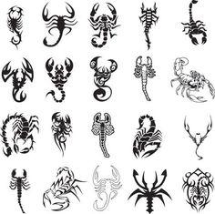 Different scorpion tattoo ideas hand tattoos, symbol tattoos, zodiac sign tattoos, body art Future Tattoos, Love Tattoos, Beautiful Tattoos, Body Art Tattoos, Tattoo Drawings, Hand Tattoos, Girl Tattoos, Small Tattoos, Tattoos For Guys