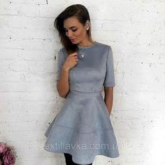 7f9f48c3d09 Платье Для Кормящих Мам  лучшие изображения (27)