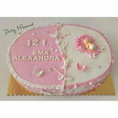 Facebook, Cake, Desserts, Food, Tailgate Desserts, Deserts, Food Cakes, Eten, Cakes