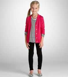 Tory Burch Kids